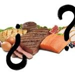 ¿ Cuánta proteina necesitas ?