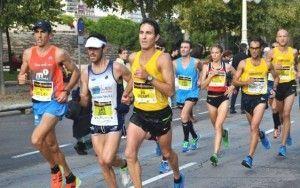 cordoba-karina-maraton-1-638x400