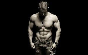 bodybuilder-fitness-top-full-wallpapers-in-hd-wallpaper-1212943909