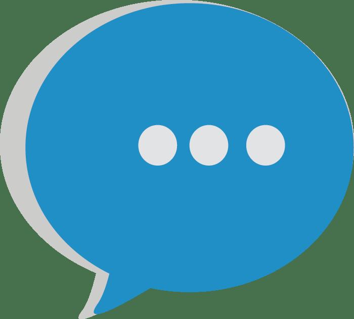 asesoria-online