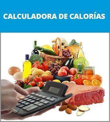 calculadora-de-calorias