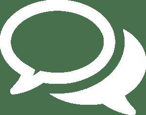 comunicación-entrenamiento