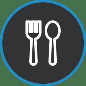 estrategia-nutrición