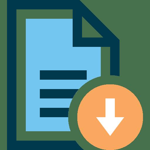 descarga-guia-suplementación