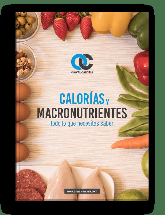 macronutrientes-ebook