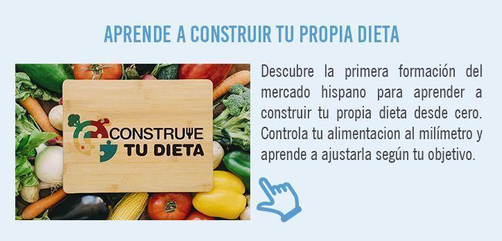 Banner-construye -tu-dieta