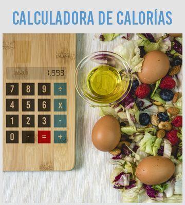 claculadora-calorias