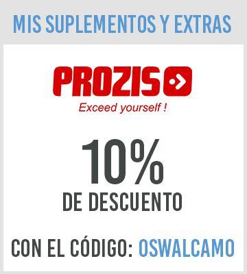 oswal-Prozzis