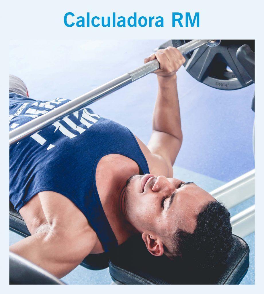 calculadora-rm