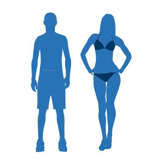 hipetrofia-hombre-mujer