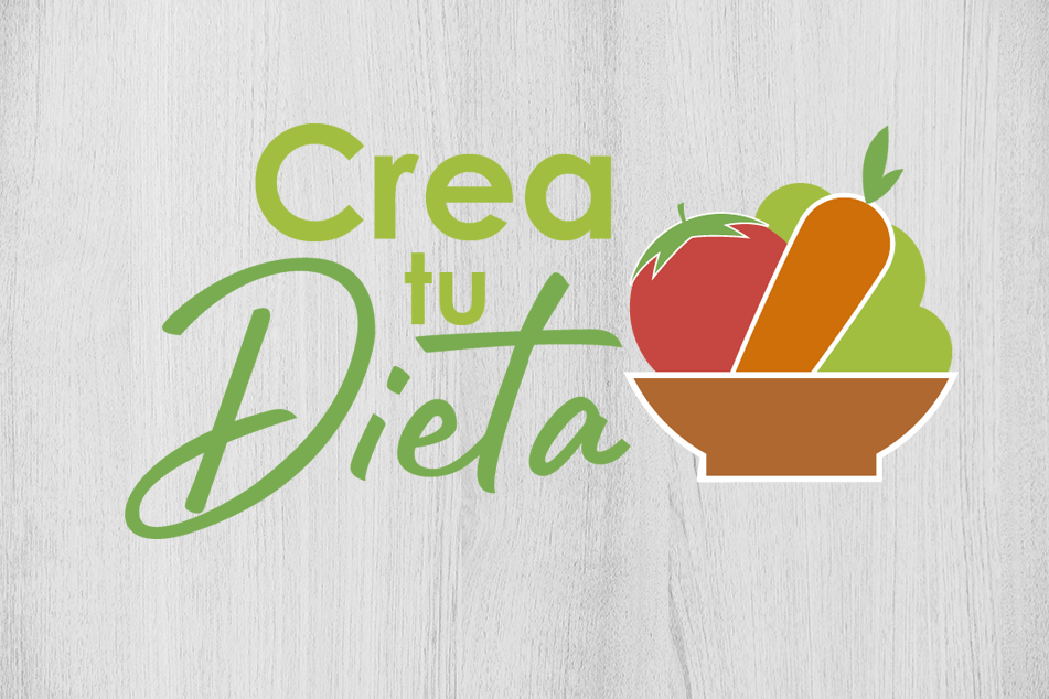 crea-tu-dieta
