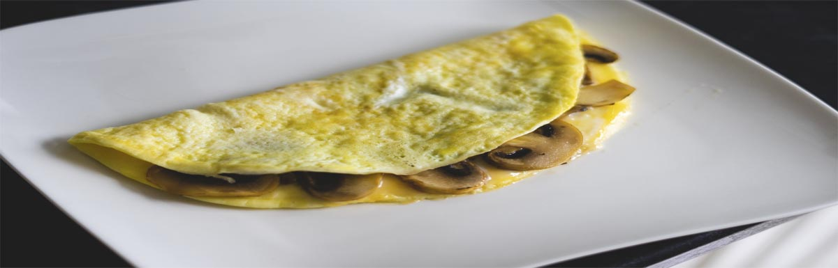 torttilla-huevo-champiñones