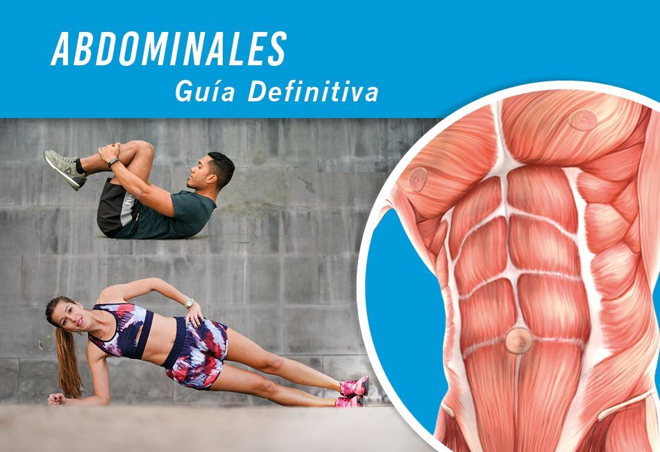 entrenamieno-abdominales