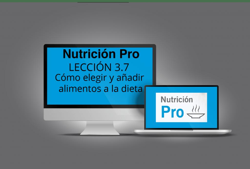 nutrición-pro-presentación