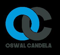 Oswal Candela