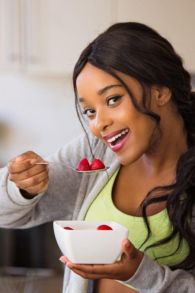 nutricion-oswal