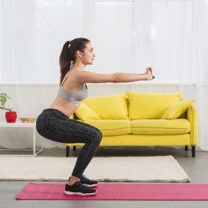 entrenamiento-en casa