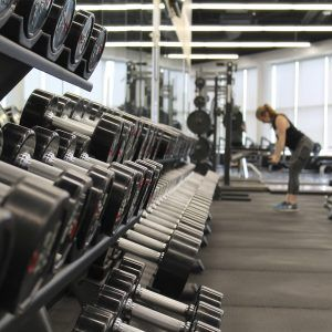entrenamiento-gym