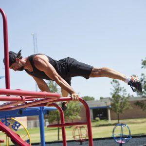 entrenar-al-aire-libre