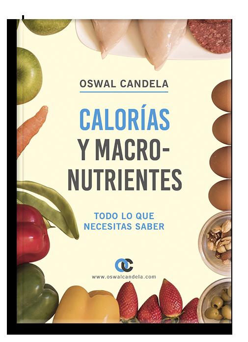 calorías y macronutrientes(web)
